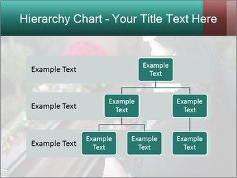 0000071646 PowerPoint Template - Slide 67