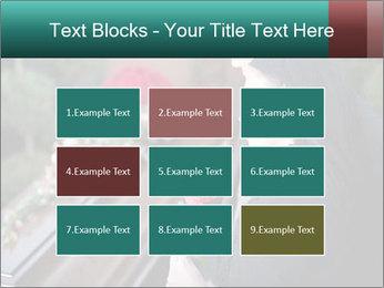 0000071646 PowerPoint Template - Slide 68