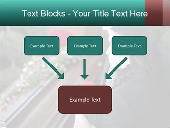 0000071646 PowerPoint Template - Slide 70