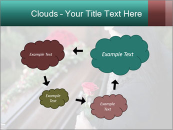 0000071646 PowerPoint Template - Slide 72