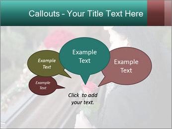 0000071646 PowerPoint Template - Slide 73