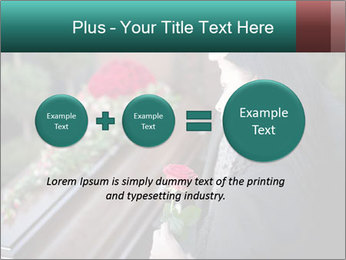 0000071646 PowerPoint Template - Slide 75