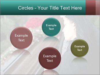 0000071646 PowerPoint Template - Slide 77