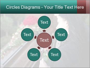 0000071646 PowerPoint Template - Slide 78