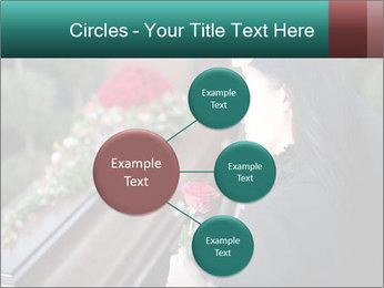0000071646 PowerPoint Template - Slide 79