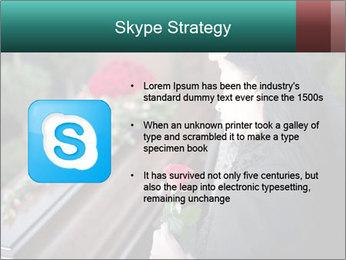 0000071646 PowerPoint Template - Slide 8
