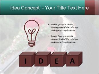 0000071646 PowerPoint Template - Slide 80