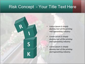 0000071646 PowerPoint Template - Slide 81