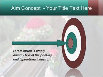 0000071646 PowerPoint Template - Slide 83