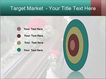 0000071646 PowerPoint Template - Slide 84