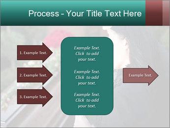0000071646 PowerPoint Template - Slide 85