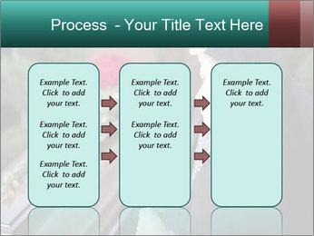 0000071646 PowerPoint Template - Slide 86
