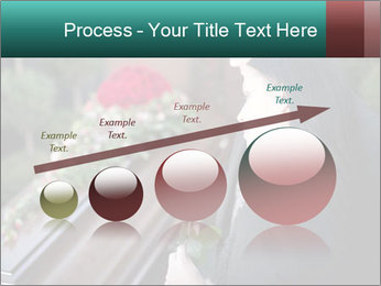 0000071646 PowerPoint Template - Slide 87