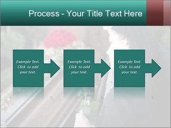 0000071646 PowerPoint Template - Slide 88