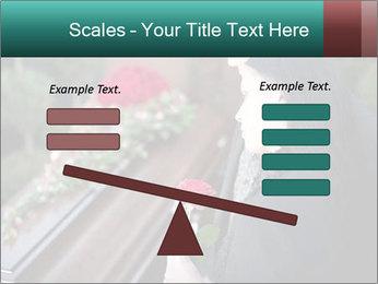 0000071646 PowerPoint Template - Slide 89