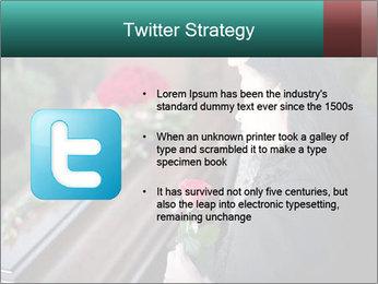 0000071646 PowerPoint Template - Slide 9