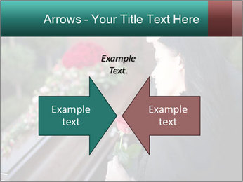 0000071646 PowerPoint Template - Slide 90