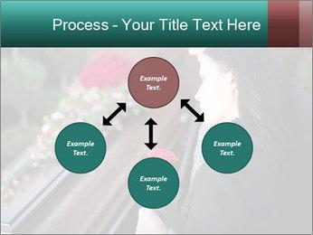 0000071646 PowerPoint Template - Slide 91