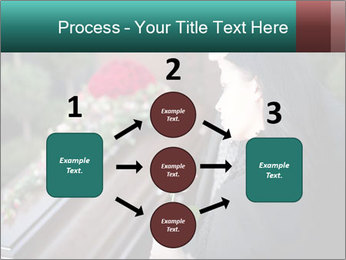 0000071646 PowerPoint Template - Slide 92