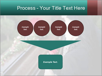 0000071646 PowerPoint Template - Slide 93