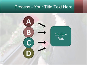 0000071646 PowerPoint Template - Slide 94