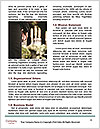 0000071646 Word Templates - Page 4