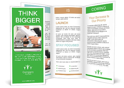 0000071647 Brochure Template