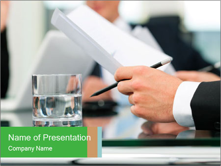 0000071647 PowerPoint Templates
