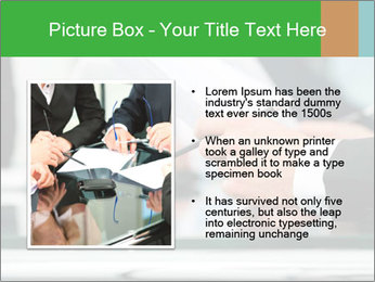 0000071647 PowerPoint Template - Slide 13