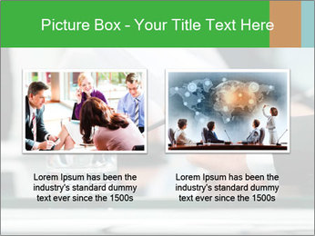 0000071647 PowerPoint Template - Slide 18