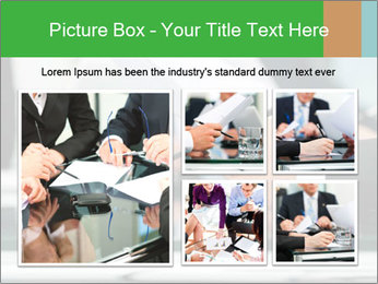 0000071647 PowerPoint Template - Slide 19