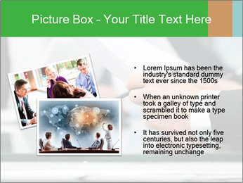 0000071647 PowerPoint Template - Slide 20