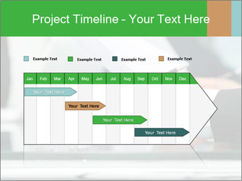 0000071647 PowerPoint Template - Slide 25