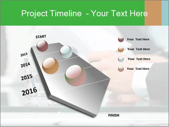 0000071647 PowerPoint Template - Slide 26