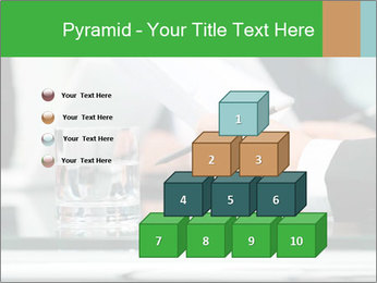 0000071647 PowerPoint Template - Slide 31