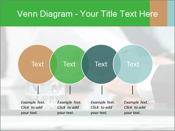 0000071647 PowerPoint Template - Slide 32