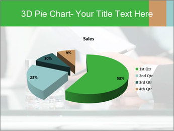 0000071647 PowerPoint Template - Slide 35