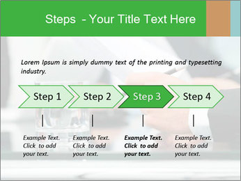 0000071647 PowerPoint Template - Slide 4