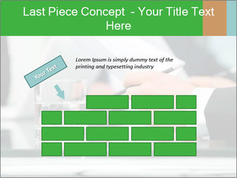 0000071647 PowerPoint Template - Slide 46