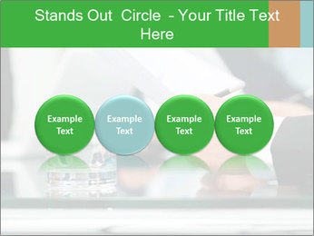 0000071647 PowerPoint Template - Slide 76