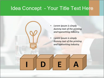 0000071647 PowerPoint Template - Slide 80