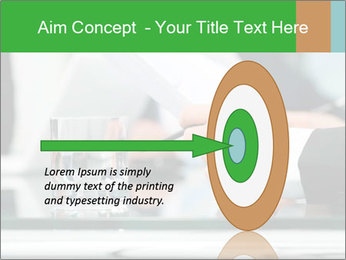0000071647 PowerPoint Template - Slide 83