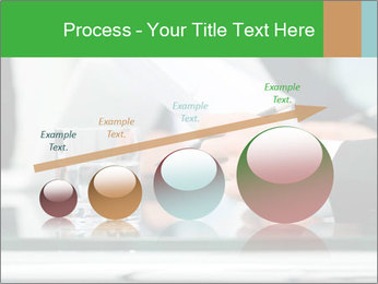 0000071647 PowerPoint Template - Slide 87