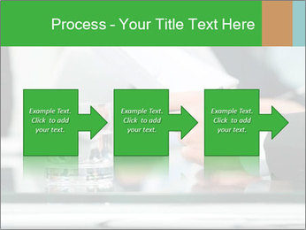 0000071647 PowerPoint Template - Slide 88