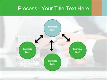 0000071647 PowerPoint Template - Slide 91
