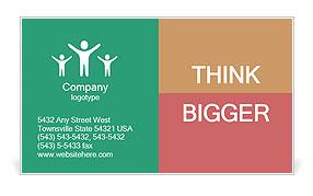 0000071648 Business Card Templates