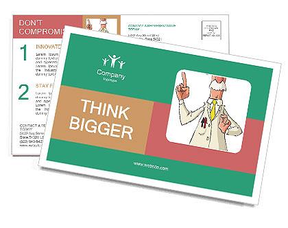 0000071648 Postcard Template