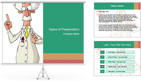 0000071648 PowerPoint Template