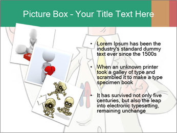 0000071648 PowerPoint Templates - Slide 17