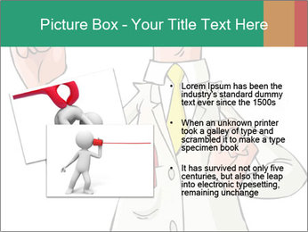 0000071648 PowerPoint Templates - Slide 20